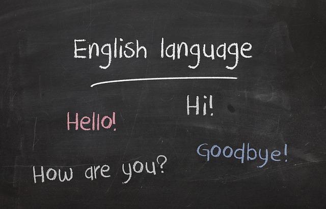 英語学習に本当に役立つ!このYouTube動画で英語を勉強しよう!