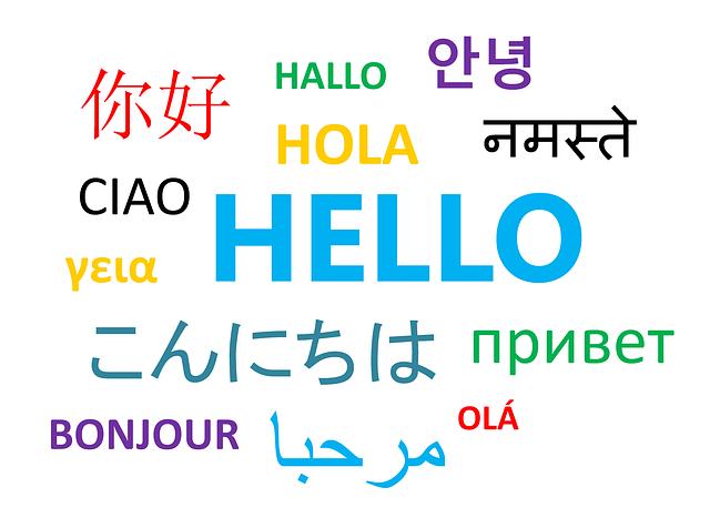 【ヨーロッパ】東アジア人は全員中国人!その感覚が理解できました。