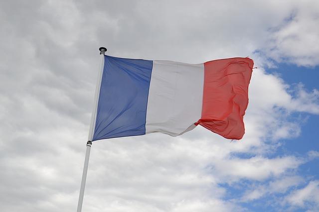 【フランス】フランスの物価って高いの?実際は日本よりも安かったりするよ!