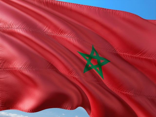 【モロッコ】旅行にかかる費用はどれくらい?最低何日必要?