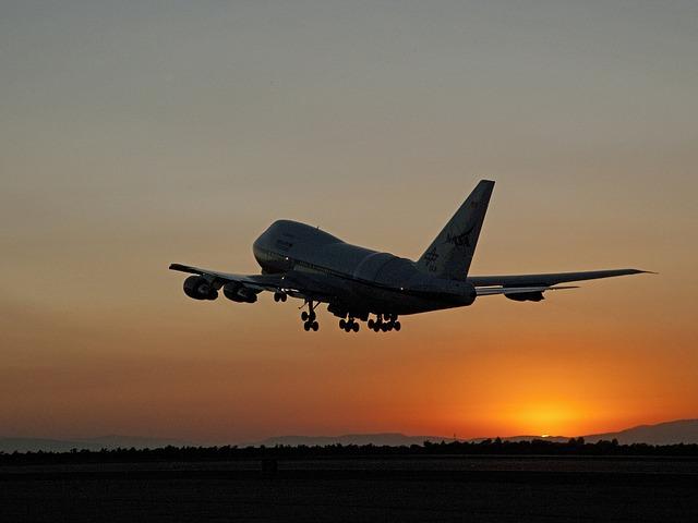 【保存版】旅行好き必見!航空券を1番安く探す方法を全公開!