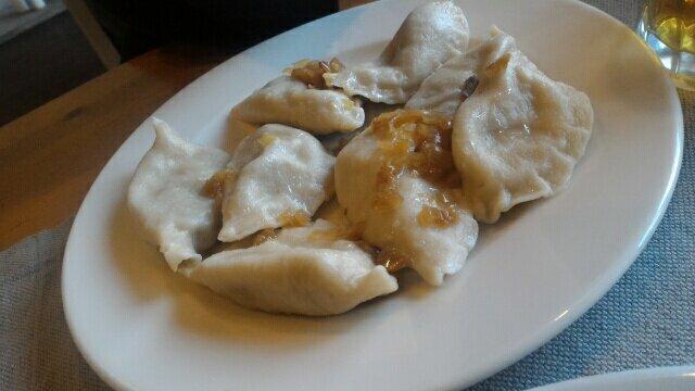 【ポーランド】クラクフで安くて美味しい超おすすめレストラン5選!
