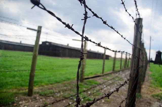 【ポーランド】アウシュヴィッツ強制収容所に行ってきた。中谷剛さんから聞く真実。